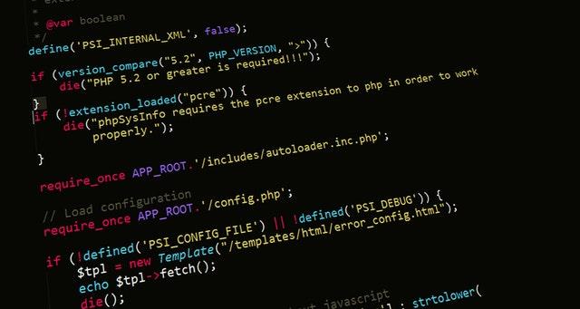 Why you should use the Laravel web framework